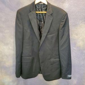 Nordstrom Suits & Blazers - Nordstrom Mens Store Black Suit Jacket